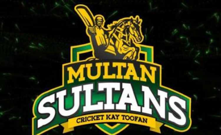 Multan Sultans with loads of experience