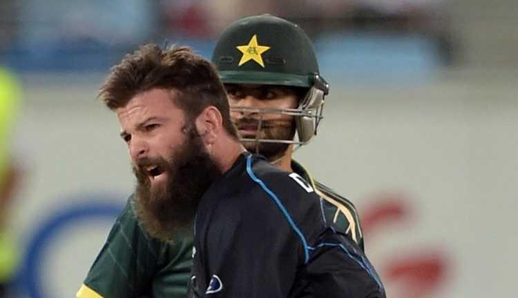 Lahore Qalandar squad