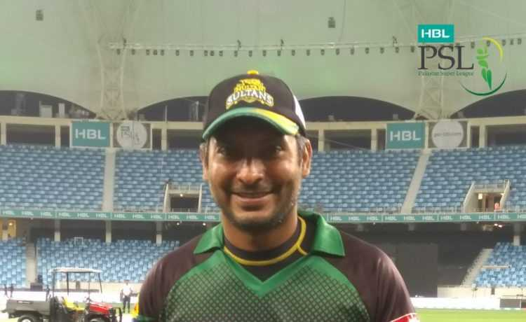 Peshawar Zalmi misses Dwayne Bravo