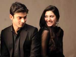 Khirad and Ashar
