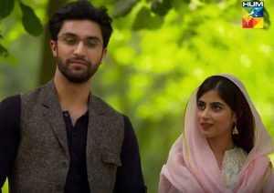 Dr. Asfi and Zubiya