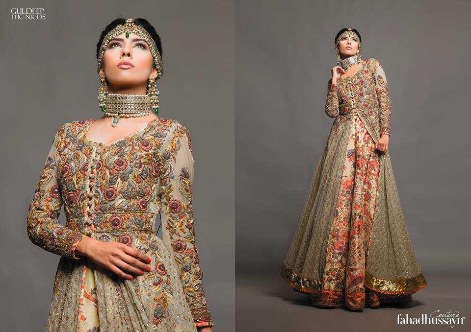 Best Pakistani Clothes Designers | Oyeyeah Brings You Top 5 Pakistani Bridal Dress Designers Oyeyeah