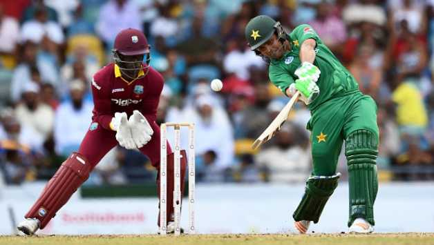 Karachi to host West Indies T20I series in April, confirms Sethi