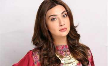 aisha-khan