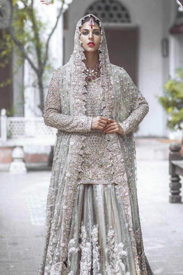 saira-shakira-bridal-wear-zohra-dresses-collection-2017-for-girls-4 ...