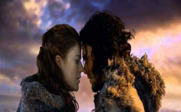 Jon_Snow_and_Ygritte_600x480