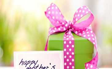 Mothers-Day-Gifts-Ideas-Mothers-Day-Presents-for-Mom