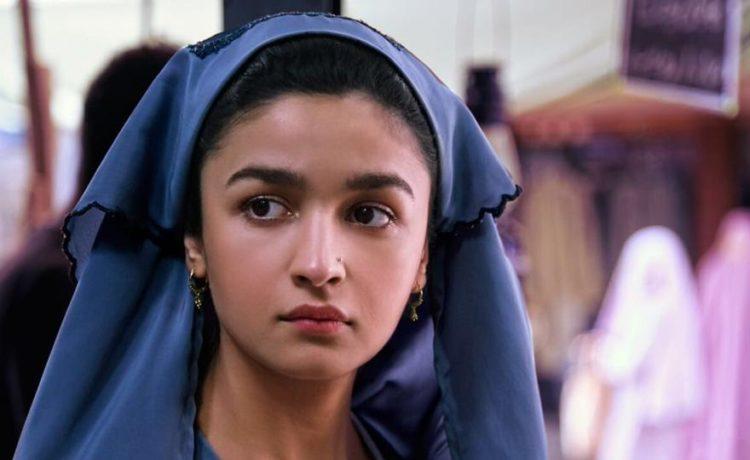 Alia bhatts raazi banned from screening in pakistan oyeyeah thecheapjerseys Images
