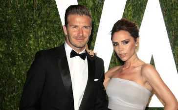 David-Victoria-Beckham