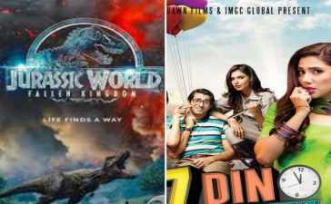 box-office-top-films