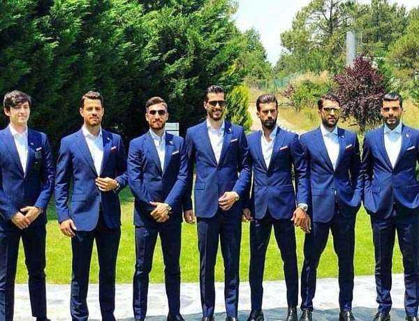 iranian_football_team_600x480