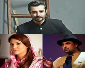 The first Junoon concert after 13 years to take place in