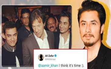 Ali-Zafar-aamir-khan-imran-khan-paksistan-elections_600x400
