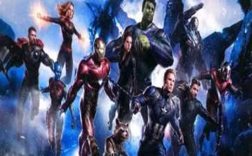 avengers_600x480