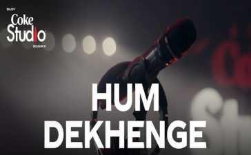 hum-dekhenge-hd-video-song-coke_600x480