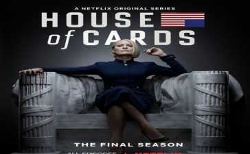 House_of_cards_600x400