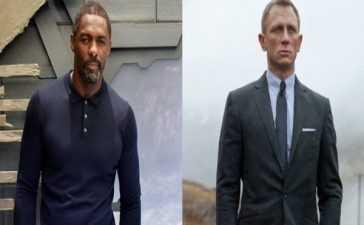 Idris_Elba_and_Denial_Craig_600x400