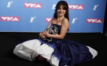 MTV-awards_600x400