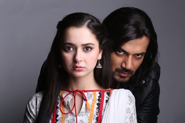 NEWSBYTE-Drama-'Visaal'-starring-Zahid-Ahmed-Hania-Aamir-to-air-from-28th-March-2-1