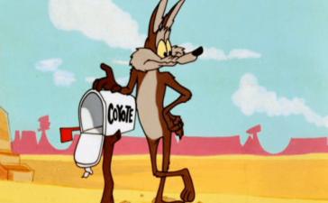 Wile-E.-Coyote_600x400