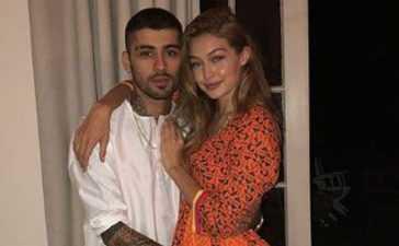 Zayan-and-Gigi
