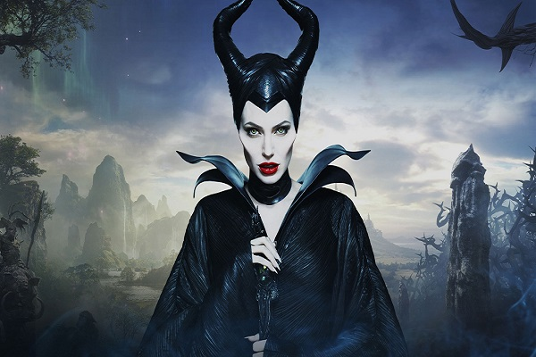 Maleficent 2 What To Expect Oyeyeah