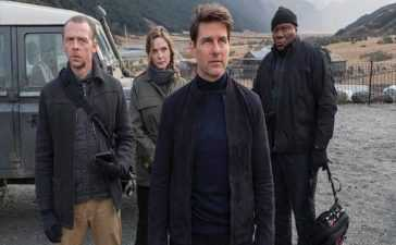 mission-impossible-fallout-_600x400