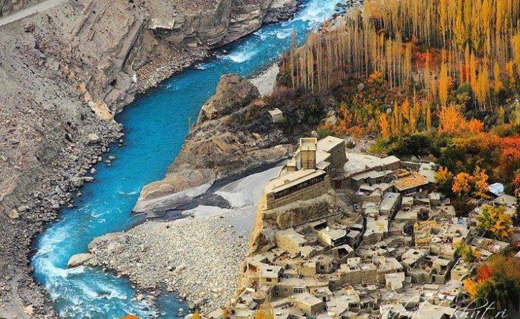 16-Altit-Fort-Hunza-Valley-Photo-Credits-Iqbal-Khatri
