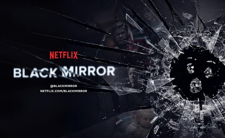 Black-mirror-for-web