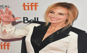 Julia_Roberts_Homecoming_600x400