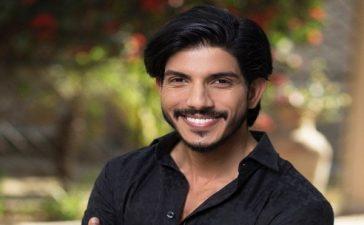 Mohsin-Abbas-Haider