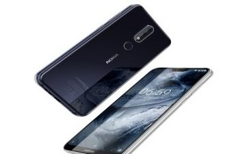 Nokia6.1_600x400