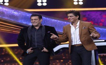 SRK-and-Salman-Khan_600x400