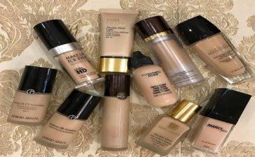 makeup-foundation_600x400