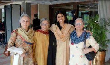 nanditadas-with-manto-s-daughters_30