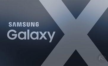 samsung-galaxy-x-1200px