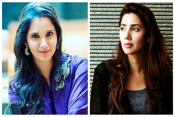 https://www.oyeyeah.com/celebrity/sania-mirza-mahira-khan-exchange-love/