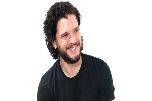 tiff-kit-harrington_600x400