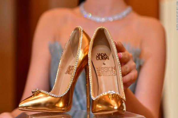 world-most-expensive-shoes-_600x400