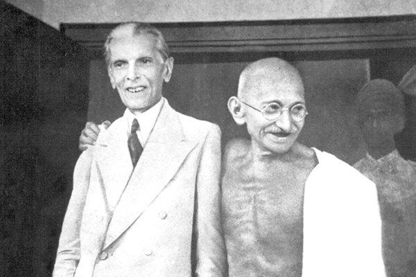 Gandhi_Jinnah_1944_600x400