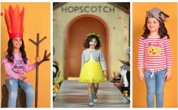 Hopscotch_660x400