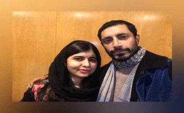 Malala-and-Riz-Ahmed