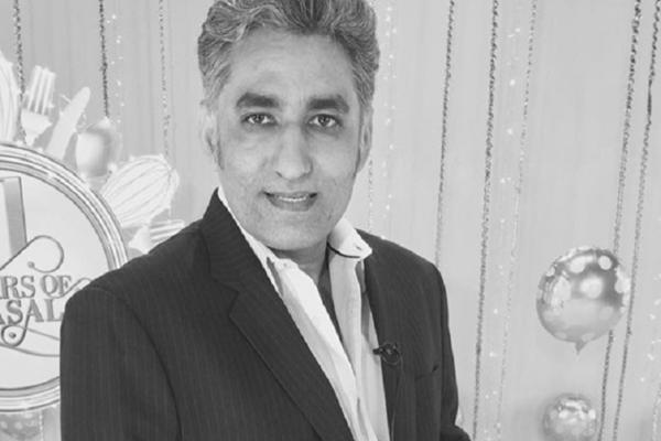 Tahir-Chaudhry_600x400