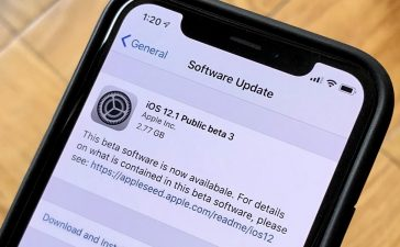 apple-just-released-ios-12-1-public-beta-3-software-testers.1280x600
