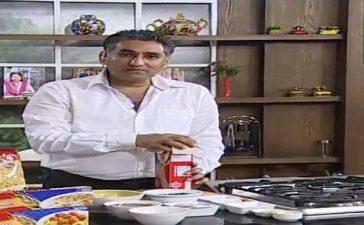 chef-tahir-chaudhray