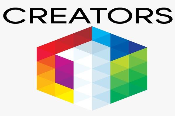 creators_one_600x400