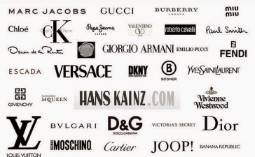 luxury-clothing-brand-logos