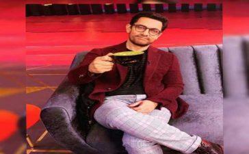 Aamir-Khan-Kofee-with-Karan