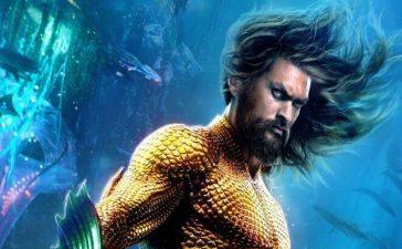 Aquaman-new