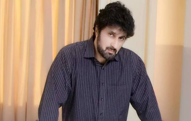 Asad-Malik
